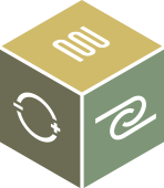 radiant ceiling system icon