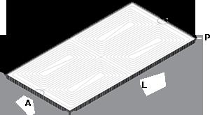 UTeasy dimensions