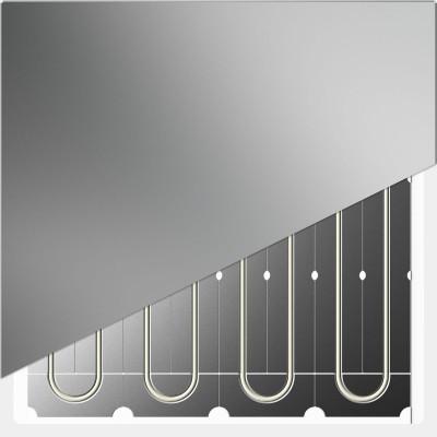 UTquad metal